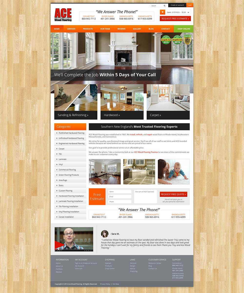 013_ACE-Wood-Flooring_Home_FINAL