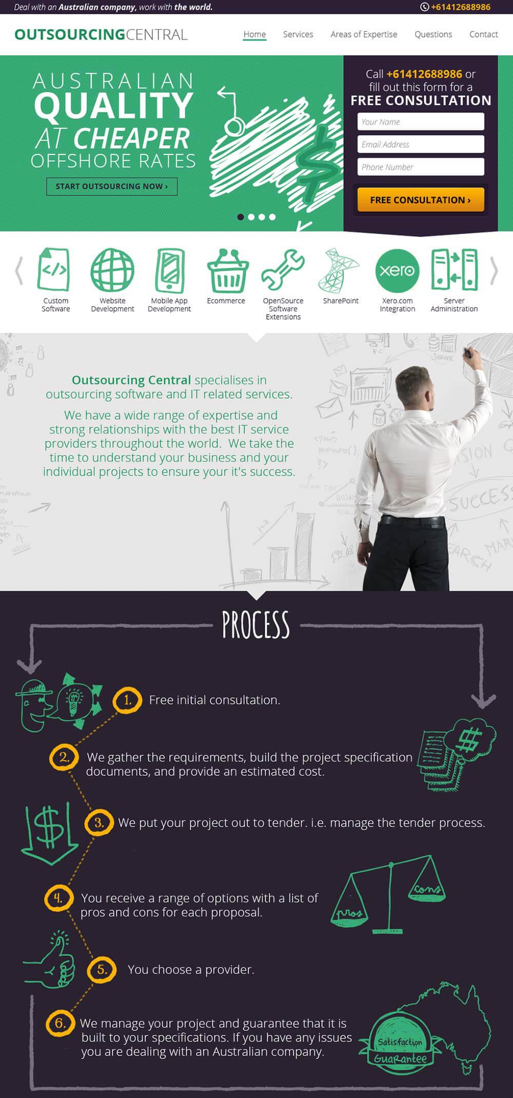 050_Outsourcing-Central_Home_V07-Slide1