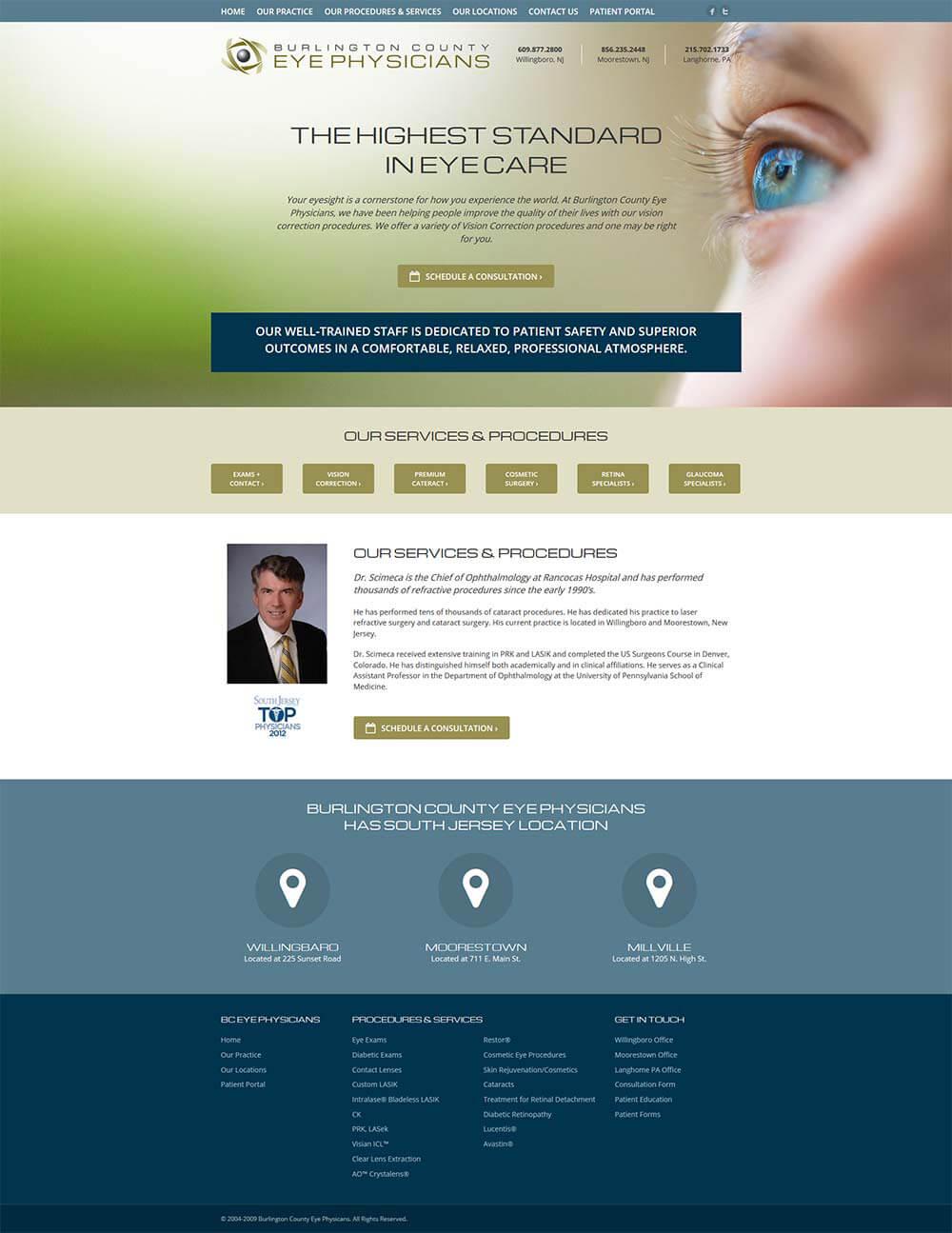 Burlington-County-Eye-Physicians-2015-08-31-11-40-56