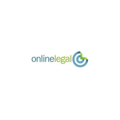 logos38