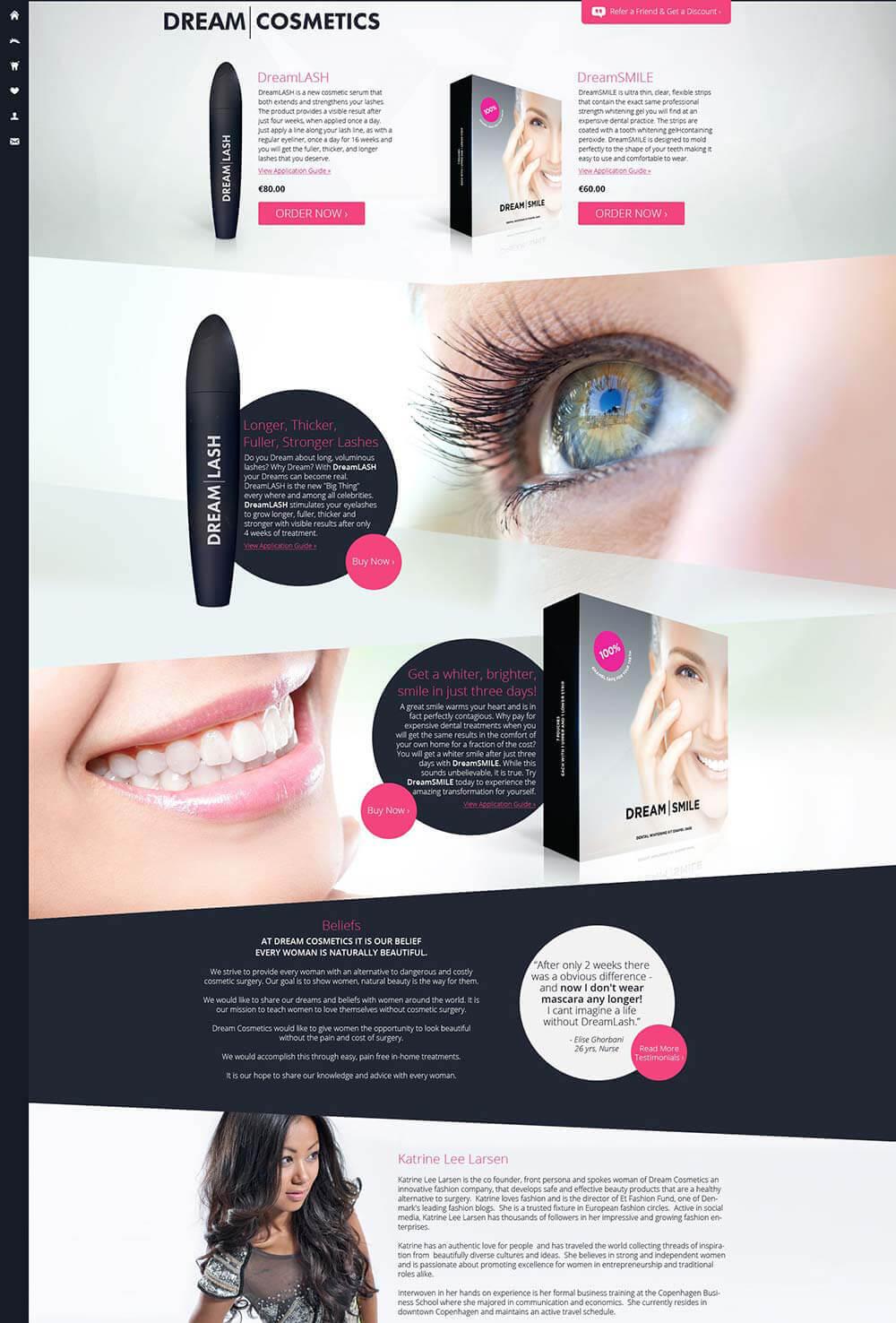 011_Dream-Cosmetics_Home_FINAL