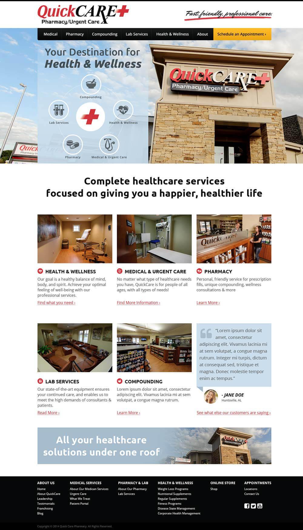 012_QuickCare-Pharmacy_Home_V02