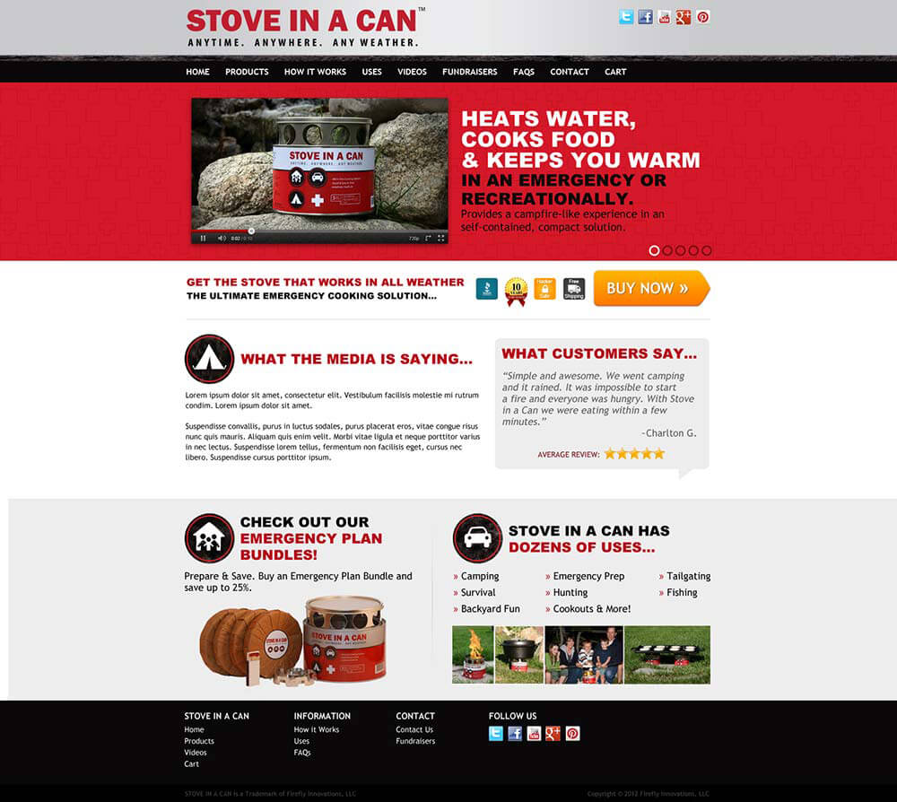 023_stove-in-a-can