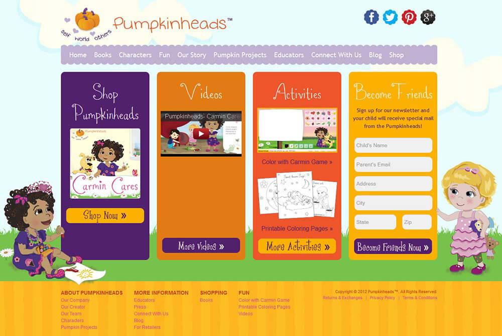 053_pumpkinheads