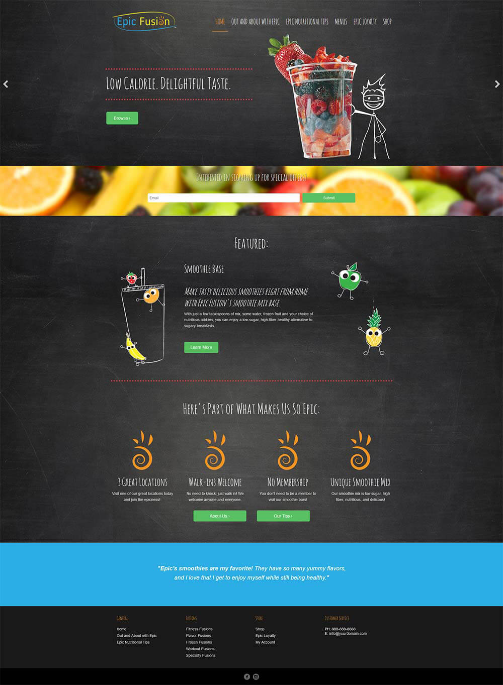 Epic-Fusion---Nutrition-2015-12-02-17-23-02