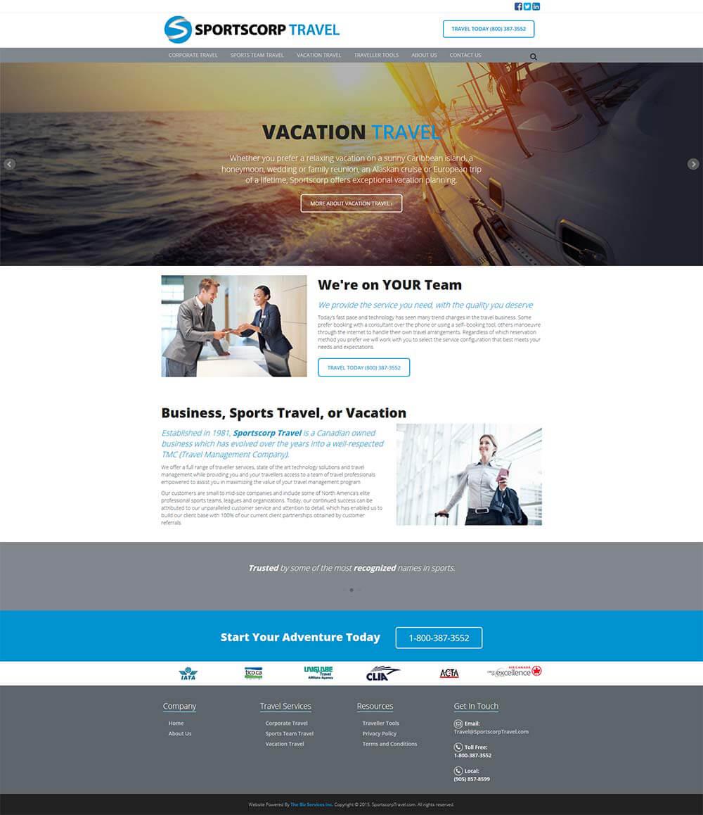 Sportscorp-Travel---Sportscorp-Travel-2015-07-23-10-34-36