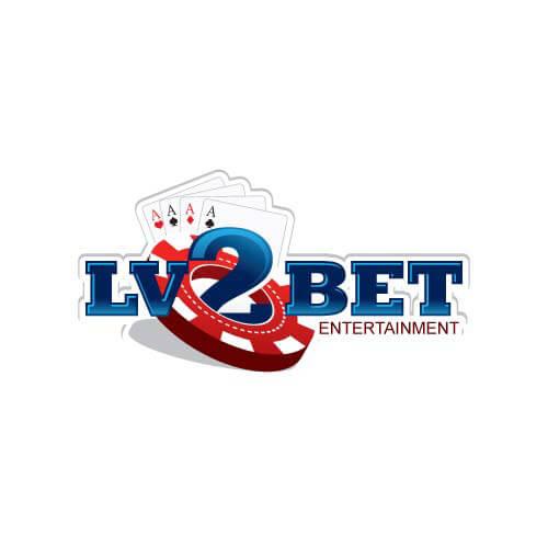 logos32
